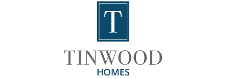 Tinwood Homes Logo